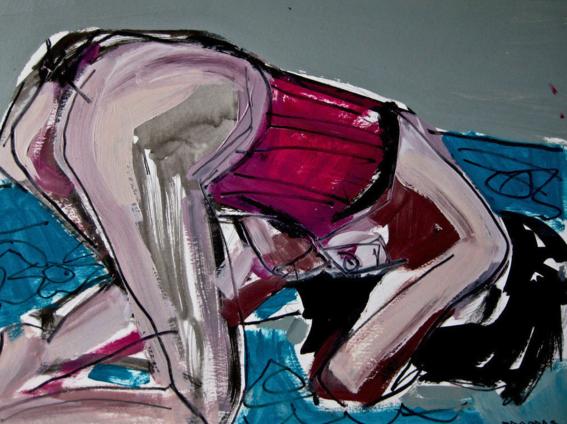 pinturas de yolanda dorda 8