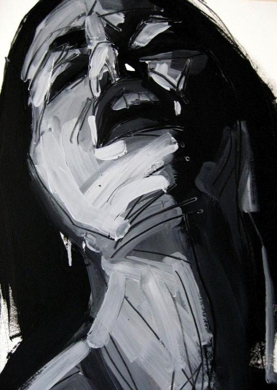 pinturas de yolanda dorda 11