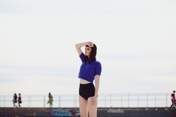 consejos practicos para que tu dia rinda mas 4