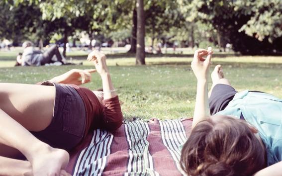 consejos practicos para que tu dia rinda mas 7