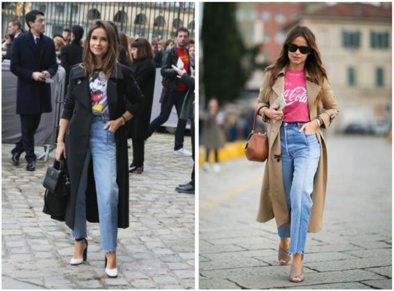 jeans de tendencia en 2018 3