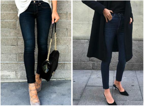 jeans de tendencia en 2018 4