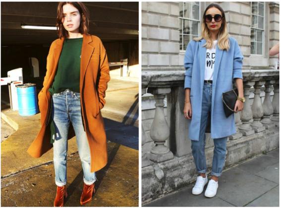 jeans de tendencia en 2018 6