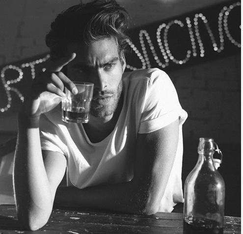 bebidas con whiskey 3