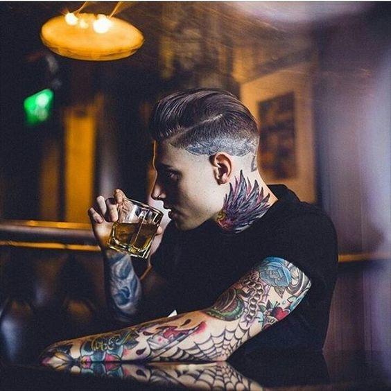 bebidas con whiskey 5