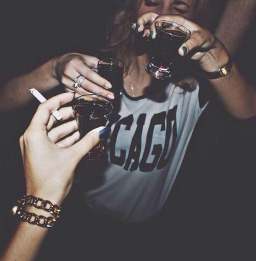 bebidas con whiskey 9