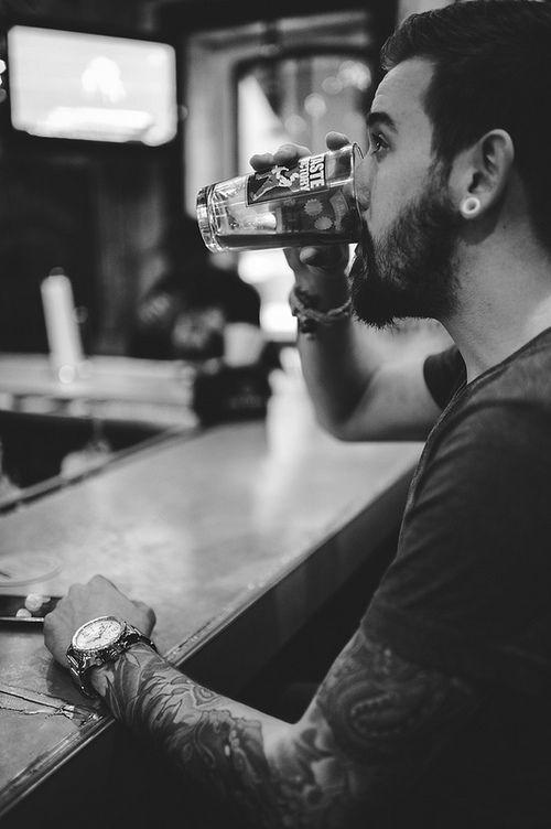 bebidas con whiskey 12
