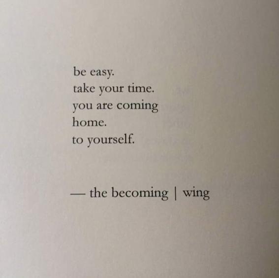 instagram poets 1