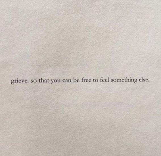 instagram poets 2