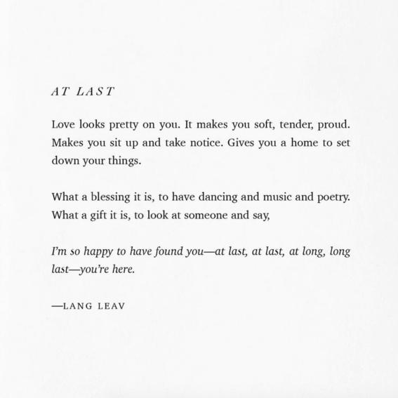 instagram poets 8