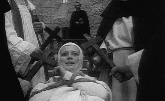Los oscuros exorcismos que practicó Juan Pablo II y que la Iglesia nunca desmintió 2