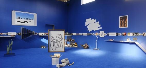 artistas contemporaneos 13