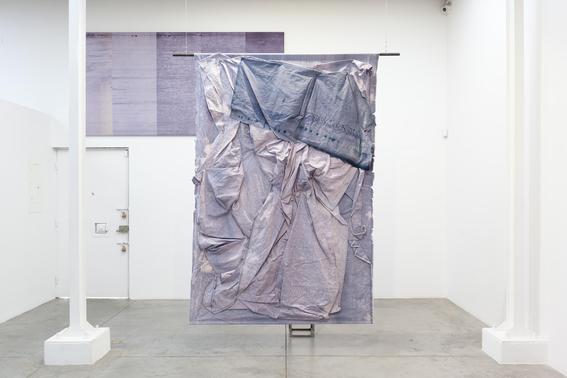 artistas contemporaneos 24