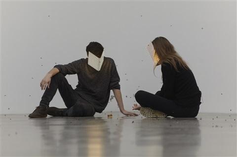 artistas contemporaneos 3