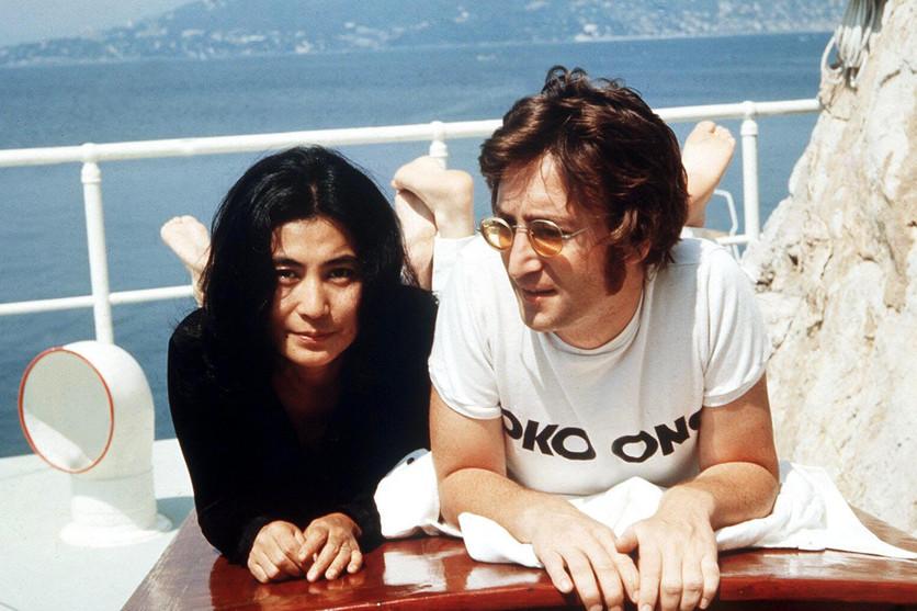 La profecía que predijo la muerte de John Lennon y que pudo haber salvado su vida 2
