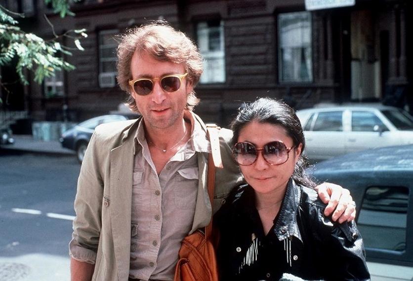 La profecía que predijo la muerte de John Lennon y que pudo haber salvado su vida 3