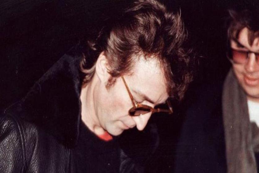 La profecía que predijo la muerte de John Lennon y que pudo haber salvado su vida 4
