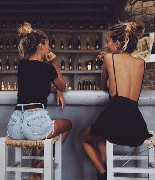 bebidas con whiskey 10