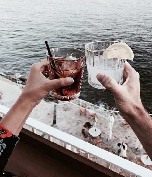 bebidas con whiskey 6
