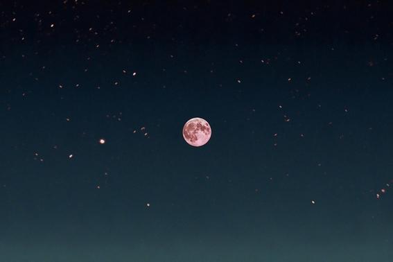 nocturno espectral poema de kael palacios 2