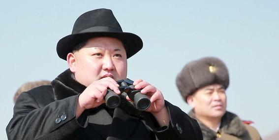 amenazas de guerra nuclear 5