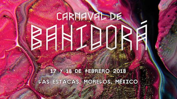 carnaval bahidora 2018 1