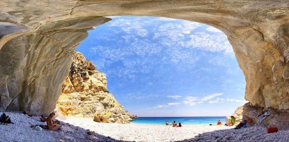 islas griegas 5