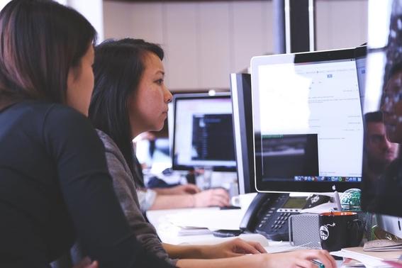 asi son los empleados mas exitosos y deseables por las empresas segun google 2