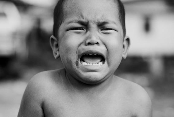 por que los mexicanos son infelices 2