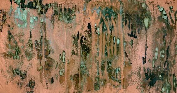 pinturas de andy warhol 1