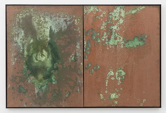 pinturas de andy warhol 6