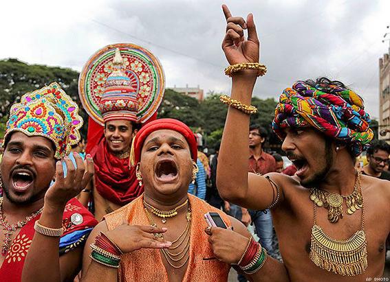 corte suprema de india podria abolir ley contra homosexualidad 2
