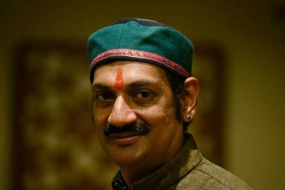 corte suprema de india podria abolir ley contra homosexualidad 4