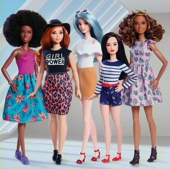 origen de la barbie 6