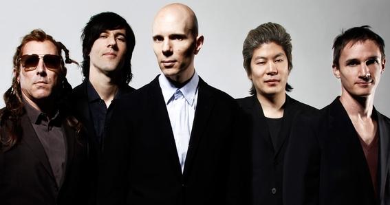 bandas con mainstream 6
