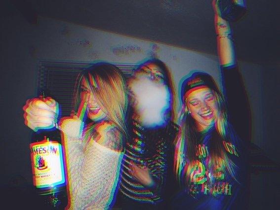 test para saber si eres alcoholico 4