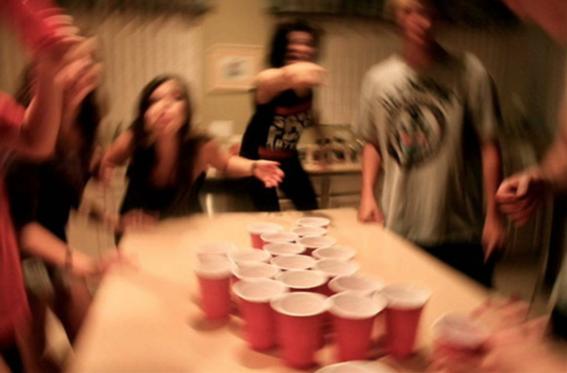 test para saber si eres alcoholico 13