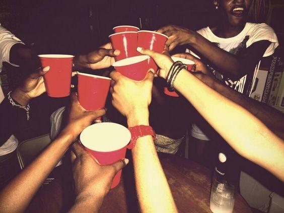 test para saber si eres alcoholico 1
