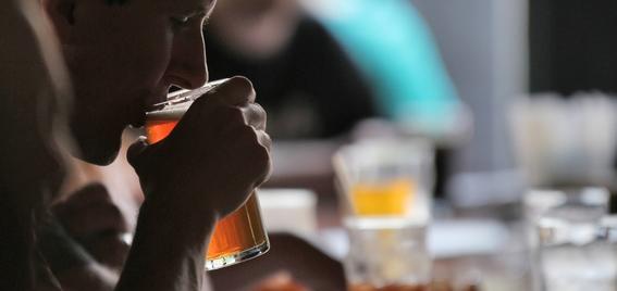 test para saber si eres alcoholico 3