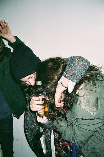 test para saber si eres alcoholico 9
