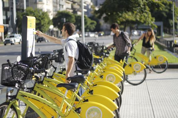 la bicicleta el transporte del futuro 4