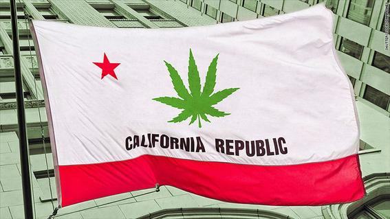 trump declara guerra a la marihuana de california 1