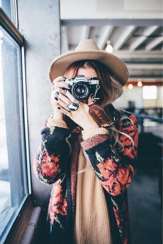 aprender a tomar fotografias 1