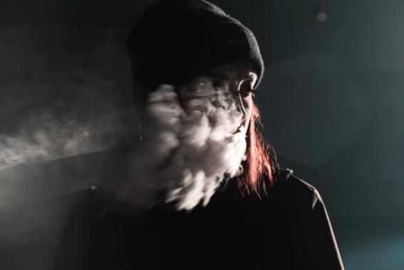 que le pasa a tu cuerpo cuando dejas de fumar 2