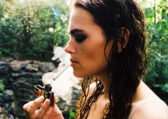 que le pasa a tu cuerpo cuando dejas de fumar 4