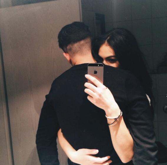consejos para tomarte fotografias con tu pareja 1