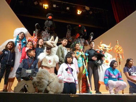 teatro infantil cultural helenico 2
