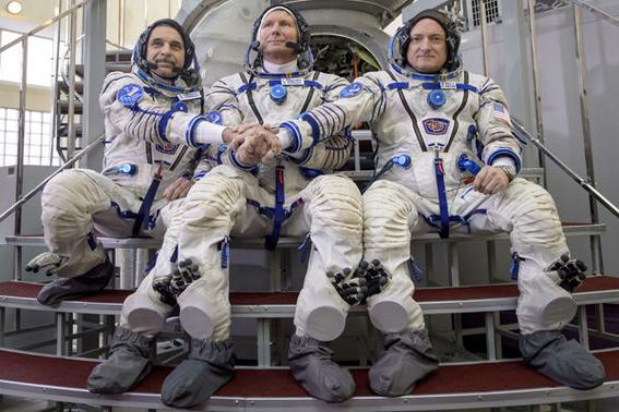 efectos psicologicos de los astronautas que viajan a marte 3