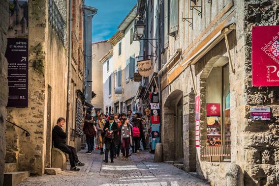 lugares turisticos de francia 1