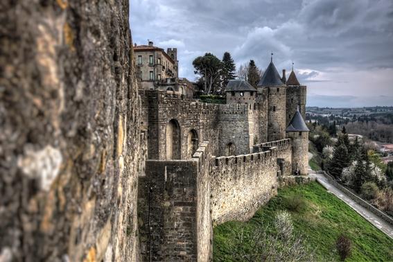 lugares turisticos de francia 2